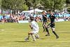 soccer-2411
