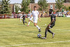 soccer-2412