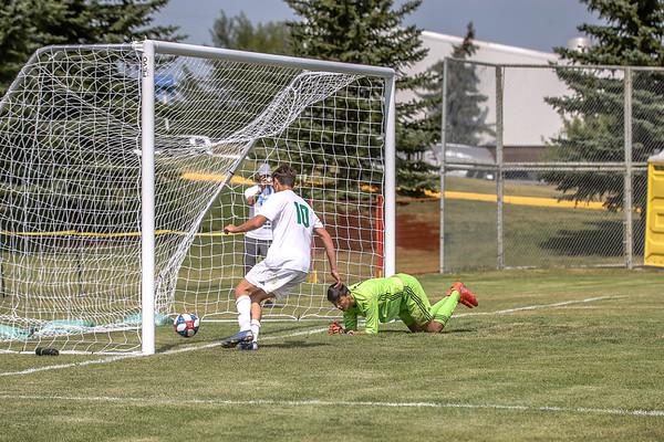 soccer-2586