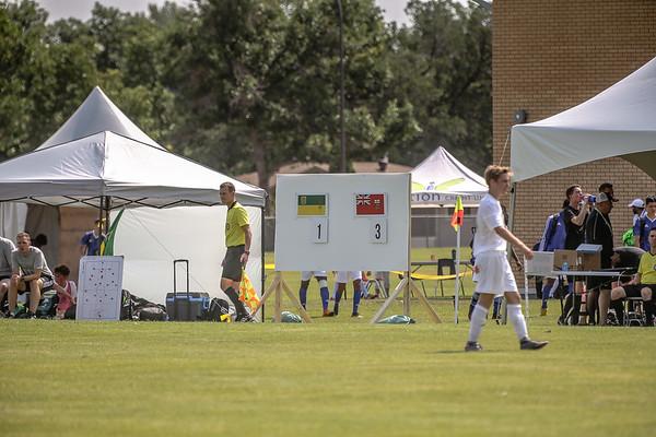 soccer-2613