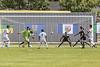 soccer-2450