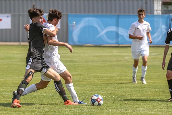 soccer-2491