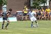 soccer-2478