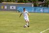soccer-2575