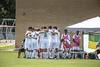 soccer-2250