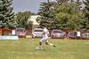 soccer-2579