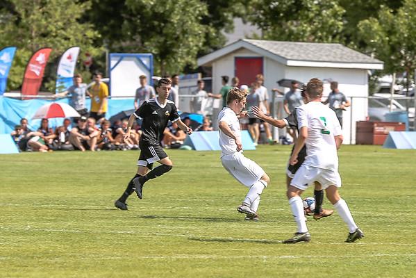 soccer-2398