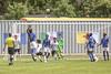 soccer-2708