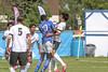 soccer-2678