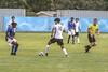 soccer-2703