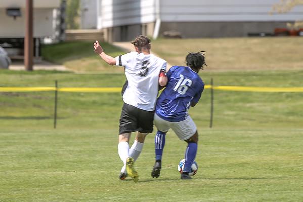 soccer-2664