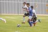 soccer-2725