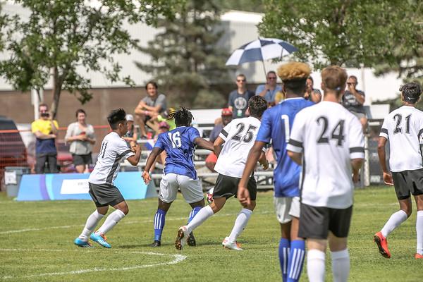 soccer-2643
