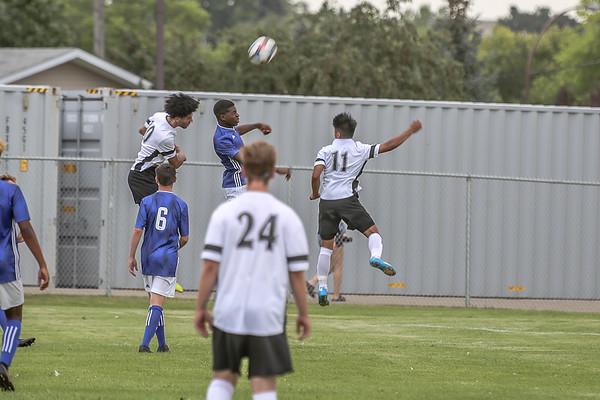 soccer-2755
