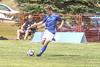 soccer-2683