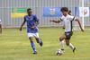 soccer-2704