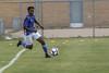 soccer-2759