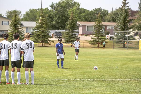 soccer-2695