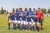soccer-2637