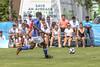soccer-2649