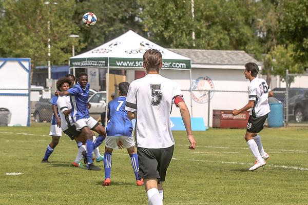 soccer-2671