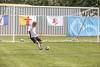 soccer-2739