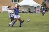 soccer-2750