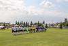 soccer-2627