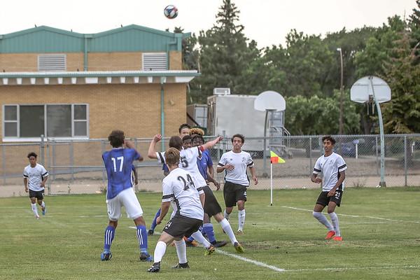 soccer-2742