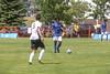 soccer-2645