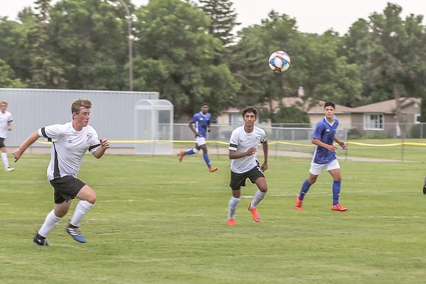 soccer-2748
