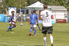 soccer-2670