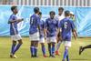 soccer-2721