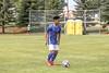 soccer-2684