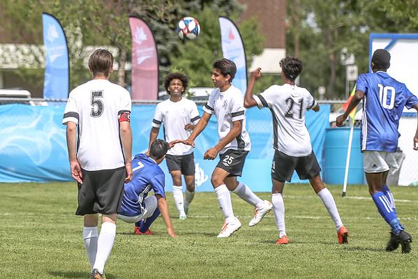 soccer-2676