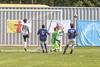 soccer-2728