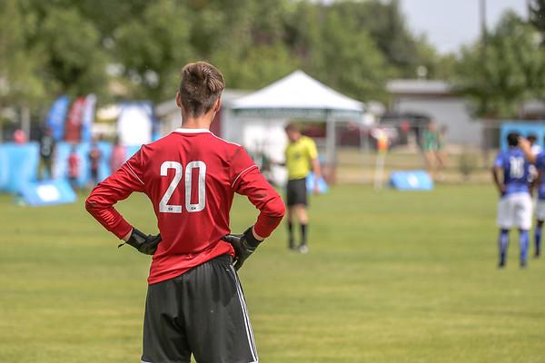 soccer-2641