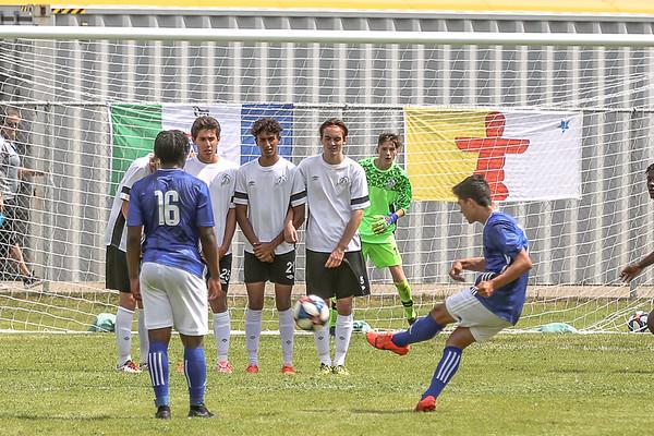 soccer-2731