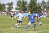 soccer-2656