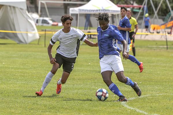 soccer-2738