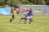 soccer-2712