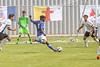 soccer-2717