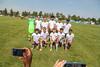 soccer-2635