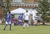 soccer-2752