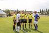 soccer-2633