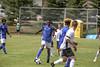 soccer-2689