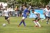 soccer-2644