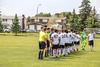 soccer-2631