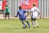 soccer-2714