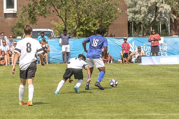 soccer-2674